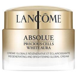 Absolue Precious Cells Nourishing Lip Balm by Lancôme #5