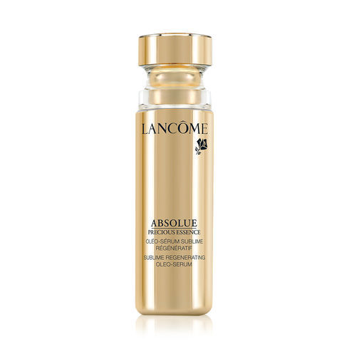 Absolue Precious Oleo Essence