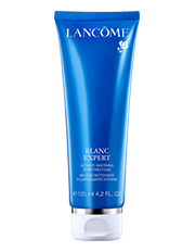 1.clear - BLANC EXPERT ULTIMATE WHITENING PURIFYING FOAM