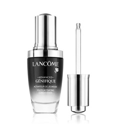 Advanced Génifique Concentrate Serum