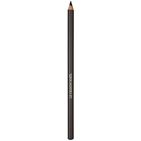 Lancome Crayon Khol Eye Make Up Shade Bronze 022 - Lancôme®