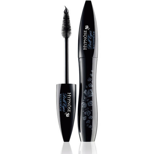 Lancome Hypnôse Doll Eyes Waterproof Mascara 01 - Lancôme®