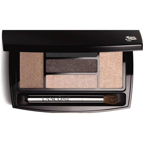 Lancome Hypnôse Star Eyes Palette Eye Shadows St1 - Lancôme®