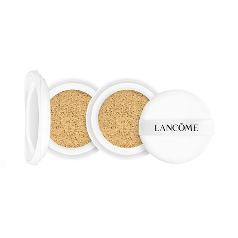 Blanc Expert Cushion Compact Light Coverage