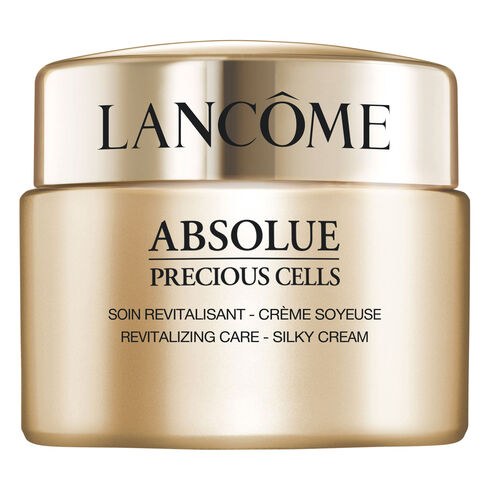 Lancome Absolue Precious Cells Silky Cream 50ml