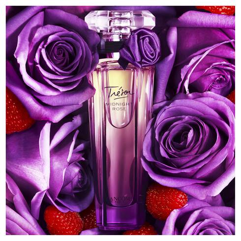 Lancome Trésor Midnight Rose Edp 30mL