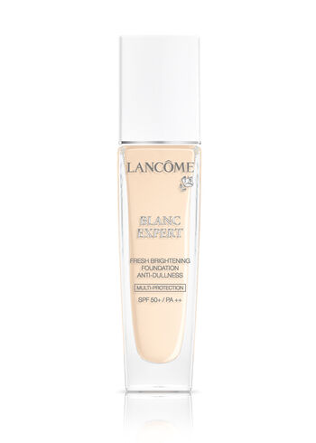 Blanc Expert Fluid Foundation