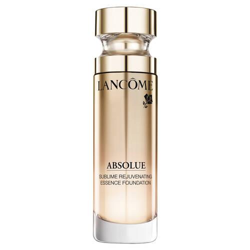 Lancome Lancôme® Paris Absolue Foundation shade 210 Ivory