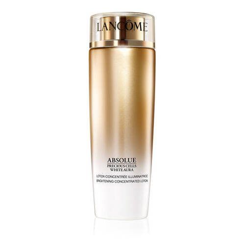 Absolue Brightening Lotion