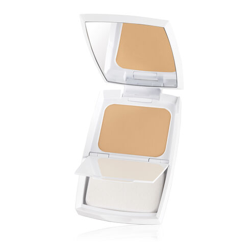 Blanc Expert Brightening Compact Foundation