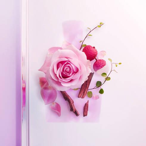 Miracle Blossom L'Eau De Parfum