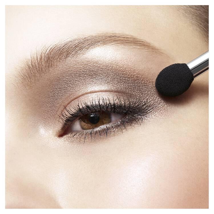 1aee036b077 Hypnôse Doll Eyes Palette Eye Shadows D03 - Lancôme®. 5-colour Eyeshadow  Palette
