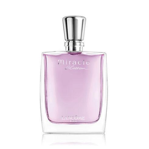 Miracle Blossom Parfum Miracle Blossom L'eau De TlJ5K1ucF3