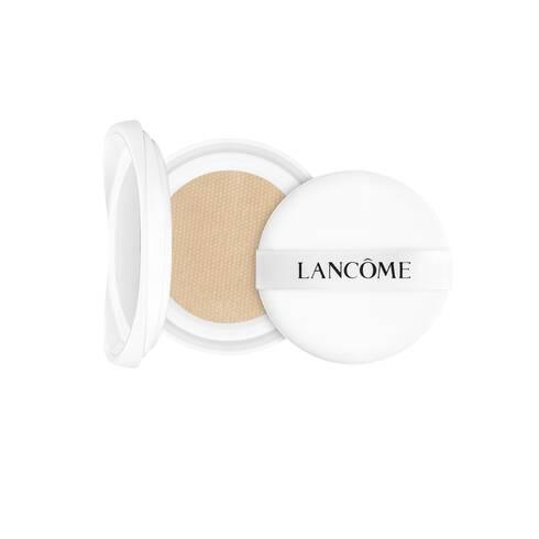 Blanc Expert Cushion Compact High Coverage