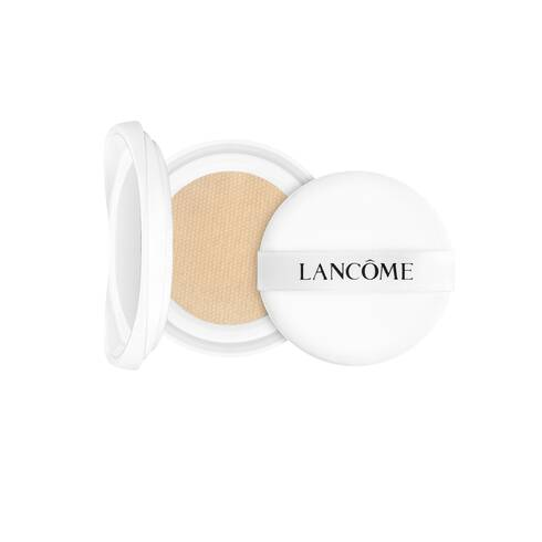 Blanc Expert Cushion Compact High Coverage