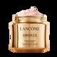 Absolue Cream (Soft/Rich)