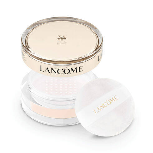 Absolue Sublime Radiance Smoothing Loose Powder