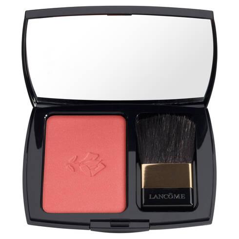 Lancome Lancôme® Blush Subtil Oil-Free Powder Blush 031 Coral