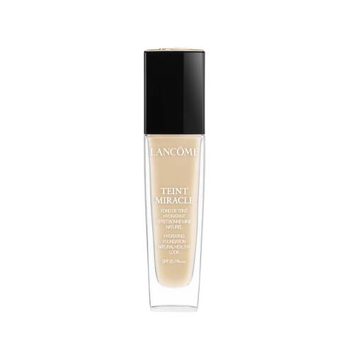 Teint Miracle Fluid Foundation