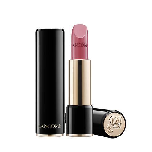 L'Absolu Rouge Cream