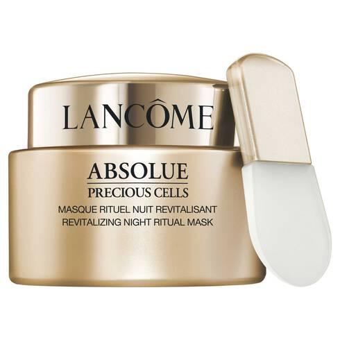Lancôme Absolue Precious Cells Night Mask