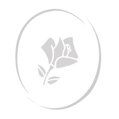 Teint Miracle Fluid Foundation by Lancôme