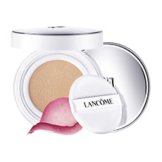 Blanc Expert Cushion Light Coverage