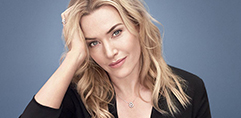 kate winslet 41 years young