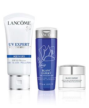 BEX UV Skin Care Launch_UVE_AquaGel30ml_Set_Feb2017